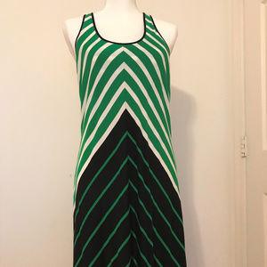 Calvin Klein  - Tank Top  Dress